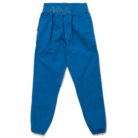 Nihil Ratio Pants Kids vista blue